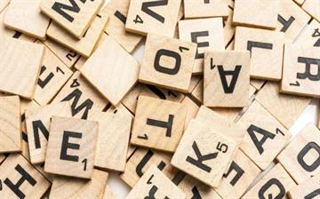 بهترین روش یادگیری کلمات انگلیسی | آزمون آیلتس