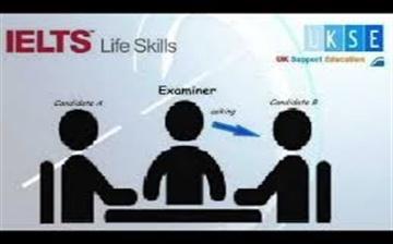 آموزش آزمون لایف اسکیلز آیلتس | IELTS LIFE SKILLS | آموزش آیلتس آنلاین