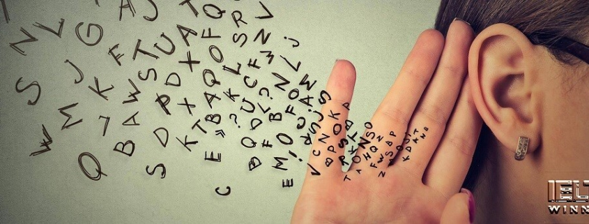 نکات کلیدی لیسنینگ آیلتس | بخش های مختلف لیسنینگ | IELTS Listening | آموزش آیلتس آنلاین