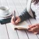 یادداشت برداری به طور صحیح در لیسنینگ آیلتس | IELTS Listening | آموزش آیلتس آنلاین