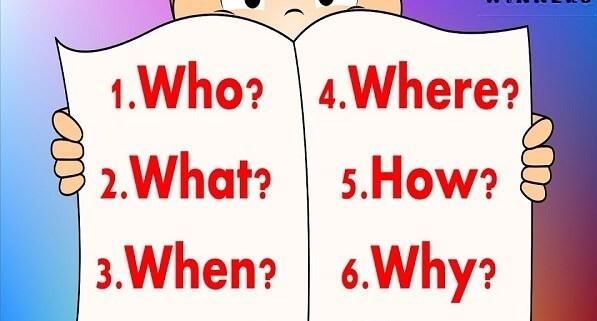 مهم ترین سوالات ریدینگ آیلتس | IELTS Reading Question | آموزش آیلتس آنلاین