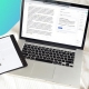 6 اشتباه متداول رایتینگ در آیلتس جنرال | IELTS Writing General | آموزش آیلتس آنلاین