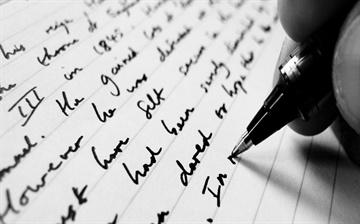 6 اشتباه متداول رایتینگ در آیلتس جنرال | IELTS Writing General