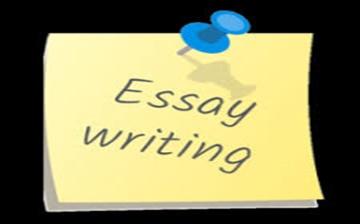 مقاله آیلتس را در چند پاراگراف بنویسم | نوشتن مقاله آیلتس | IELTS Writing