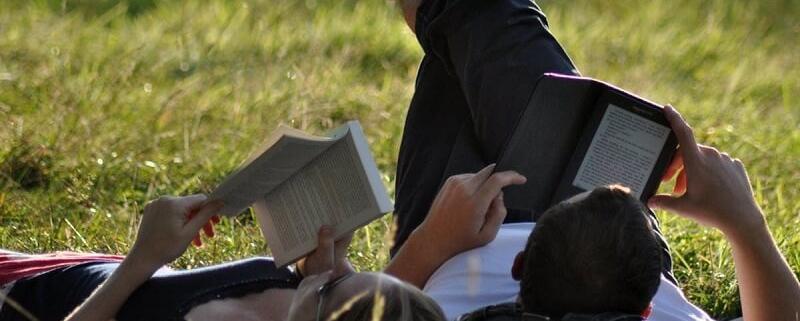 10 نکته راهبردی ریدینگ آیلتس و رسیدن به نمره ی 9 | IELTS Reading | آموزش آیلتس آنلاین