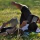 10 نکته راهبردی ریدینگ آیلتس و رسیدن به نمره ی 9   IELTS Reading   آموزش آیلتس آنلاین