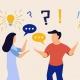 چند نکته برای بهبود نمره اسپیکینگ آیلتس | IELTS Speaking | آموزش آیلتس آنلاین