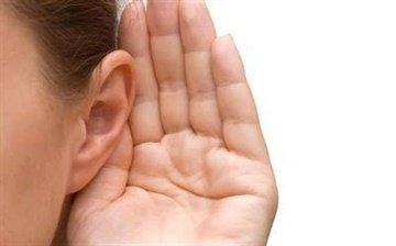 نکات اساسی برای آزمون لیسنینگ آیلتس | IELTS Listening | آیلتس وینرز
