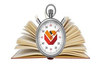 نکات مهم آزمون ریدینگ آیلتس (2) | IELTS Reading | آموزش آیلتس آنلاین