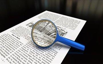 نکات مهم آزمون ریدینگ آیلتس (3) | IELTS Reading | آموزش آیلتس آنلاین