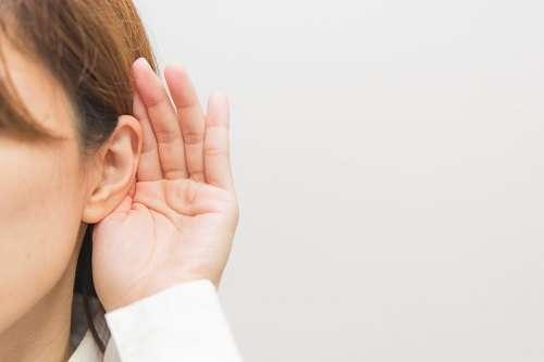 نکات اصلی لیسنینگ آیلتس | سوالات متداول Listening Ielts | آموزش آیلتس آنلاین | آیلتس وینرز