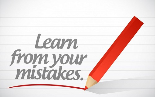 تفکرات اشتباه از آزمون آیلتس | موفقیت در آیلتس | آموزش آیلتس آنلاین | آیلتس وینرز