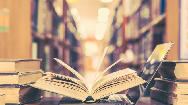 نکات اصلی ریدینگ آیلتس | سوالات متداول Reading Ielts | آیلتس وینرز