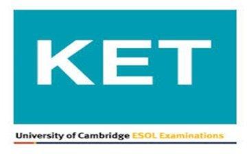 معرفی کامل آزمون KET | مقایسه دو آزمون PET و KET | آیلتس وینرز | آیلتس آنلاین