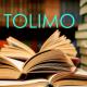 آزمون تولیمو TOLIMO چیست ؟   آشنایی با آزمون تولیمو TOLIMO   آیلتس وینرز