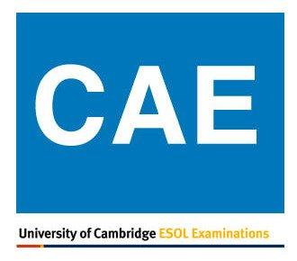 معرفی کامل آزمون CAE | آزمون بین مللی زبان | آیلتس وینرز