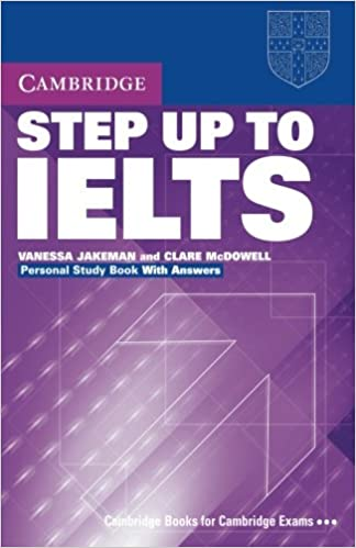 Step up to IELTS - ieltswinners