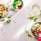 بهترین غذا برای آیلتس خواندن ielts | آیلتس وینرز
