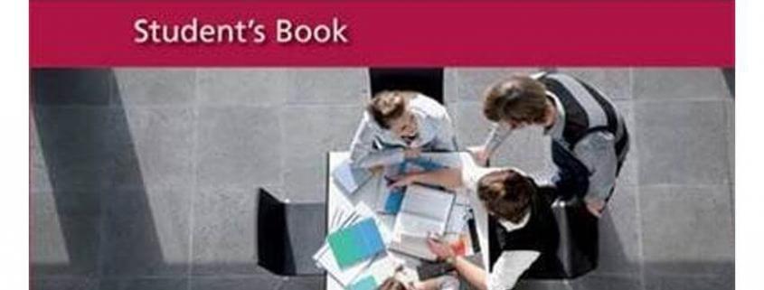 معرفی کتاب IELTS INTRODUCTION آیلتس | بهترین کتاب های آیلتس | آیلتس آنلاین