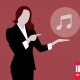موفقیت در بخش لیستنینگ (Listening) آیلتس ielts | آیلتس وینرز | آیلتس آنلاین
