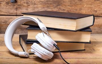لهجه در آزمون آیلتس ielts | تاثیر لهجه در نمره آیلتس | آیلتس وینرز | آیلتس آنلاین