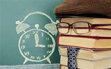 تکنیک یادگیری سریع زبان انگلیسی | آموزش زبان انگلیسی غیر حضوری | آیلتس وینرز