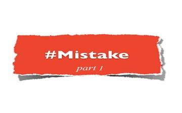 اشتباهات رایج در آزمون آیلتس ielts | آیلتس آنلاین