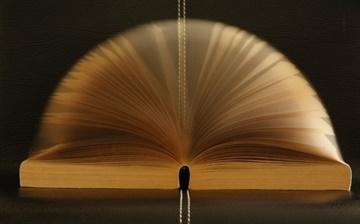 روش سریع خواندن ریدینگ آیلتس | تقویت مهارت ریدینگ آیلتس | آیلتس وینرز