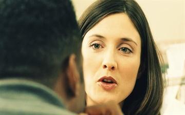 آموزش برای بهتر حرف زدن | آموزش زبان انگلیسی | آیلتس وینرز