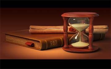 زمانبندی بخش رایتینگ آیلتس | تقویت مهارت Writing آیلتس | آیلتس وینرز