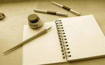 نکات کلیدی بخش نوشتاری آیلتس | تقویت مهارت رایتینگ آیلتس | آیلتس وینرز | آیلتس آنلاین