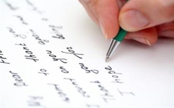 نکات بسیار مهم رایتینگ آیلتس | Writing ielts | آیلتس وینرز
