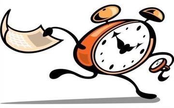 زمان بندی مناسب ریدینگ آیلتس ielts | آیلتس وینرز | آیلتس آنلاین