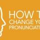 طریقه تلفظ صحیح حروف انگلیسی | آیلتس وینرز