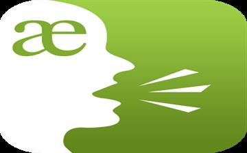 طریقه تلفظ صحیح حروف انگلیسی | آیلتس وینرز  | آیلتس آنلاین