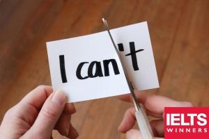 افزایش اعتماد به نفس در آزمون آیلتس ielts | آیلتس آنلاین | آیلتس وینرز