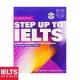 معرفی کتاب STEP UP TO IELTS آیلتس   بهترین کتاب های آیلتس ielts   آیلتس وینرز   آیلتس آنلاین