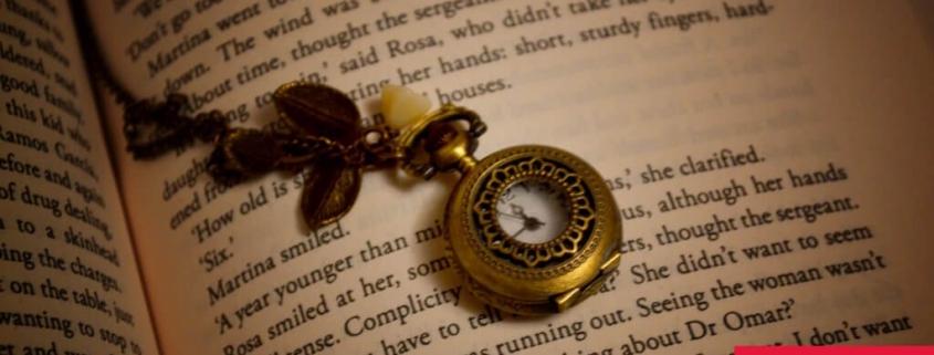 زمان بندی مناسب ریدینگ آیلتس ielts | متون ریدینگ آیلتس | آیلتس وینرز | آیلتس آنلاین
