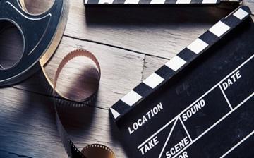 آیا با دیدن فیلم انگلیسی یاد میگیریم ؟ | یادگیری انگلیسی با دیدن فیلم | آیلتس وینرز