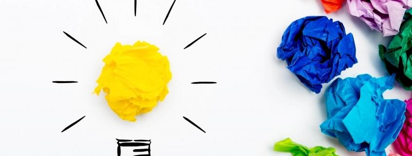 ایده پردازی بخش رایتینگ (Writing) آیلتس ielts | آیلتس وینرز | آیلتس آنلاین