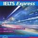 معرفی کتاب IELTS EXPRESS آیلتس | بهترین کتاب های آیلتس | آیلتس وینرز
