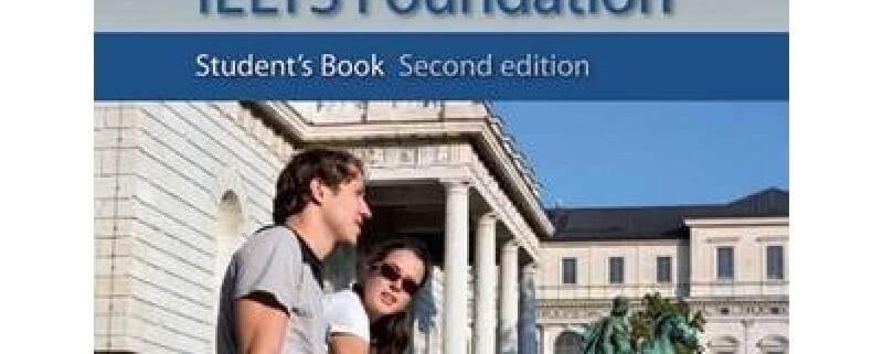 معرفی کتاب IELTS FOUNDATION آیلتس | بهترین کتاب های آیلتس | آیلتس وینرز | آیلتس آنلاین