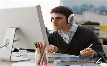 موفقیت در بخش لیستنینگ (Listening) آیلتس ielts | آیلتس وینرز