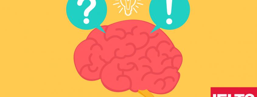 اشتباهات رایج در آزمون آیلتس ielts | آیلتس آنلاین | آیلتس وینرز