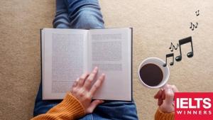 تمرین ریدینگ (Reading) آیلتس ielts | آیلتس وینرز | آیلتس آنلاین