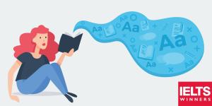 بالابردن سطح لغات انگلیسی | بهترین روش یادگیری لغات | آیلتس وینرز
