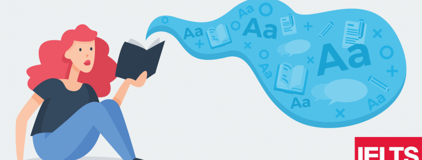 بالابردن سطح لغات انگلیسی   بهترین روش یادگیری لغات   آیلتس وینرز
