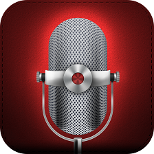 روش پیشرفت در اسپیکینگ آیلتس | تقویت مهارت Speaking آیلتس