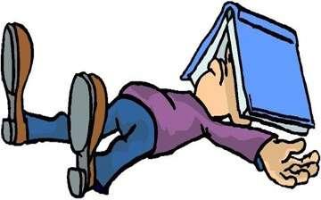 نکات ضروری دوران آمادگی آیلتس | زمانبندی آمادگی آیلتس | آموزش آیلتس آنلاین