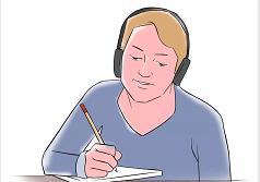 بخشهای مختلف لیسنینگ آیلتس | مهارت Listening Ielts